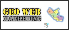 Geo Web Marketing