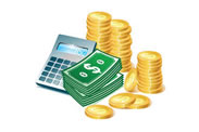 Prezzi e costi di posizionamento siti web